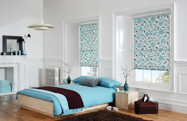 Roller Blinds Weston Blinds Extraordinary Roman Blinds Bedroom Collection