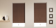 roller-blinds-small