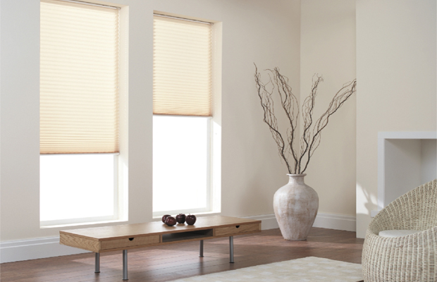 Image Result For Alternatives To Window Blinds For Privacy