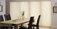 weston blinds