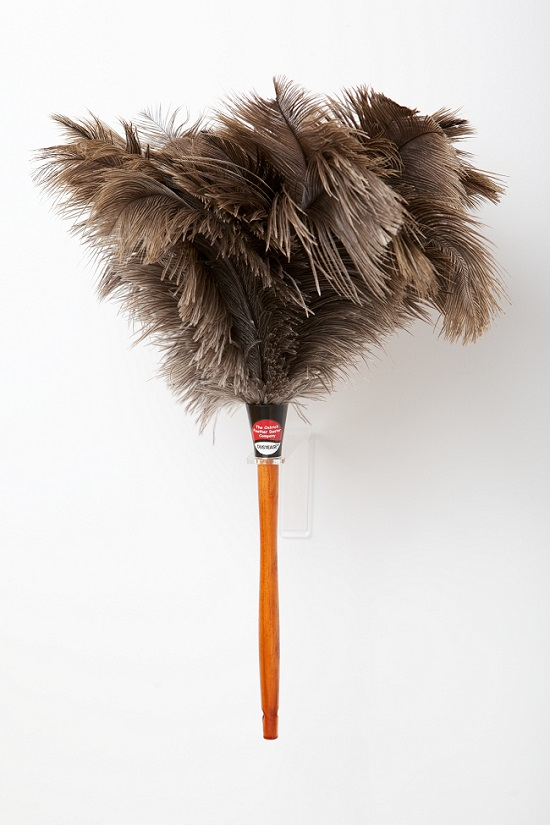ostrich-feather-duster-large